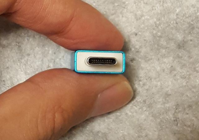 adaptertypec