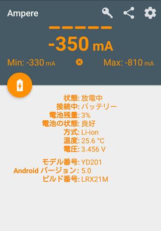 ampere-app05