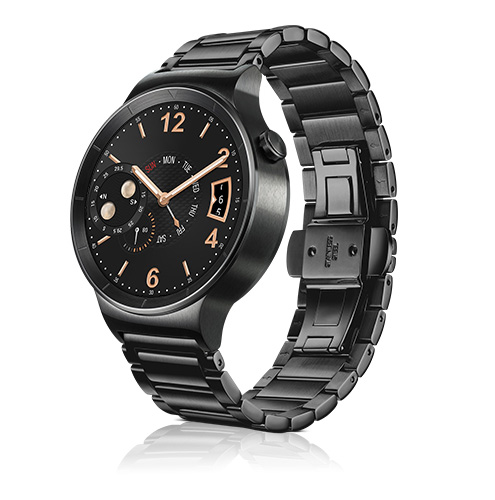 29800yen-huawei-watch-ntt-x-sale-01