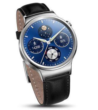 huawei-watch01