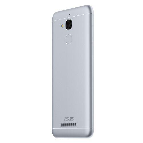 asus-japan-zenfone-3-max-zc520tl-07