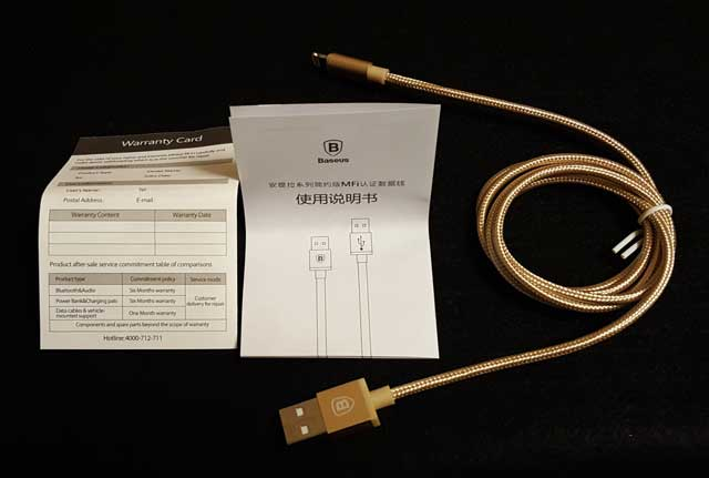 baseus-iphone-apple-mfi-lightning-cable-1m-review-03