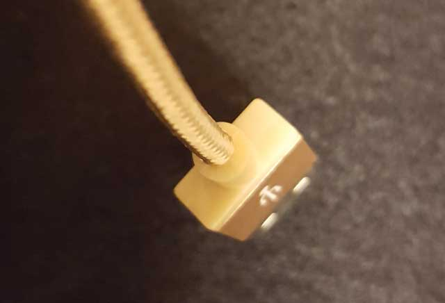 baseus-iphone-apple-mfi-lightning-cable-1m-review-09