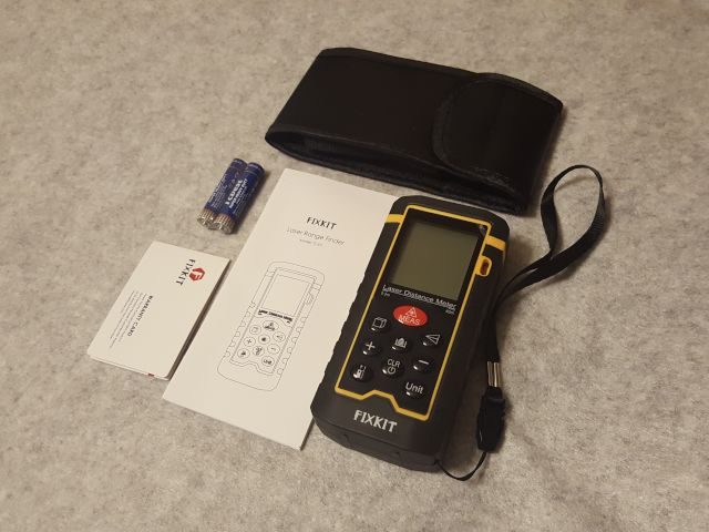 fixkit-laser-range-finder-lcddigital-60m-tl-d1-review-03