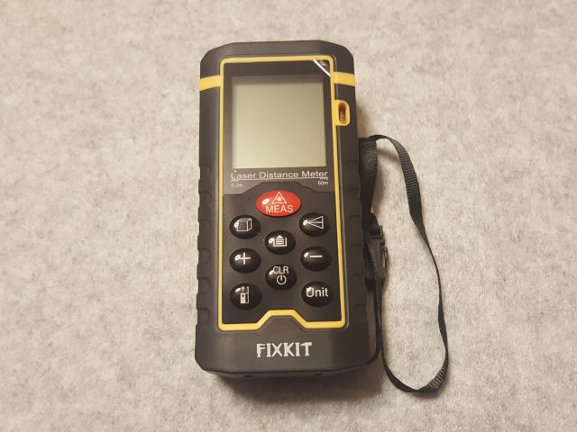 fixkit-laser-range-finder-lcddigital-60m-tl-d1-review-04
