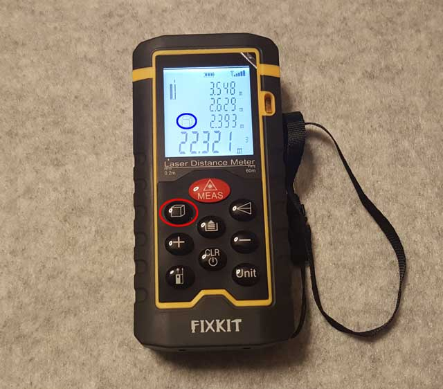 fixkit-laser-range-finder-lcddigital-60m-tl-d1-review-10