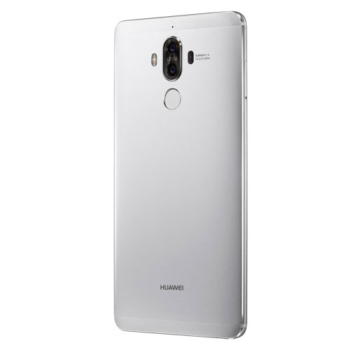 huawei-mate-9-price-comparison-03