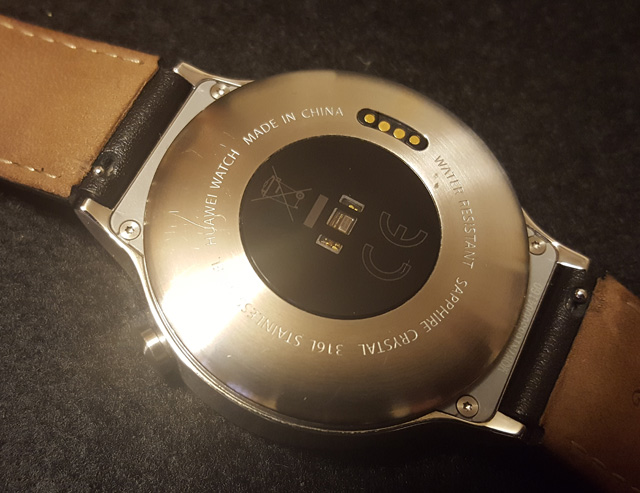huawei-watch-review-android-wear-20