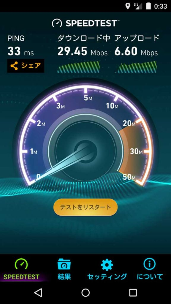 speed-test-linemobile-08