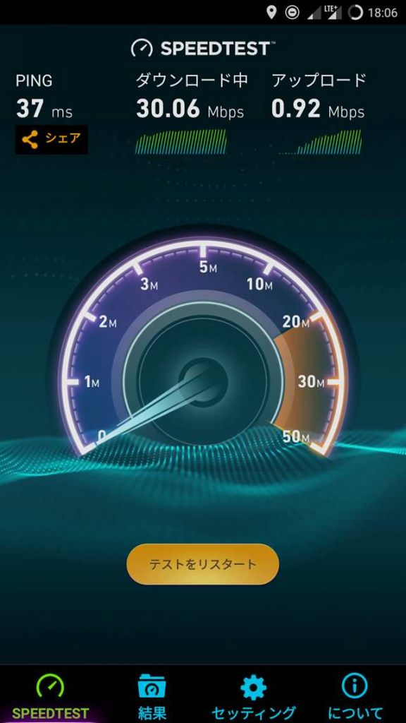 speed-test-linemobile-speed-ntt-docomo-comparison-2017-01-009