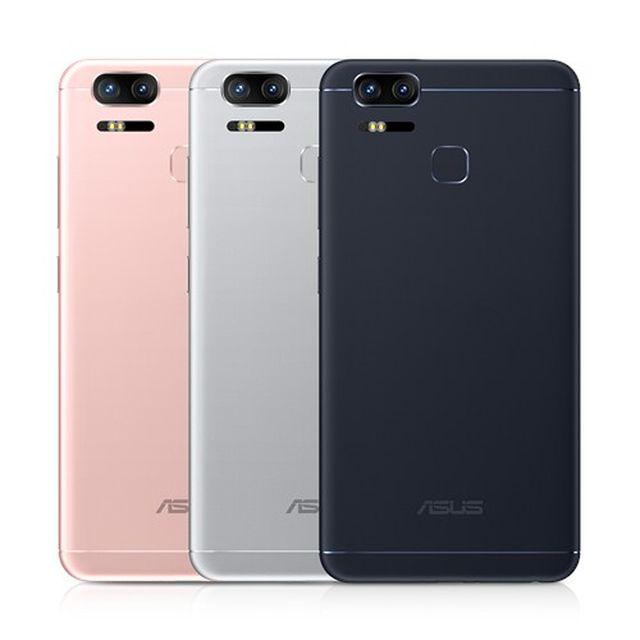 asus-ces2017-zenfone-ar-zs571kl-zenfone-3-zoom-ze553kl-announcement-01