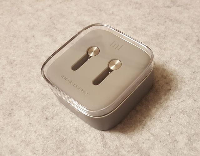 hybrid-earphones-xiaomi-mi-in-ear-headphones-pro-hd-review-010