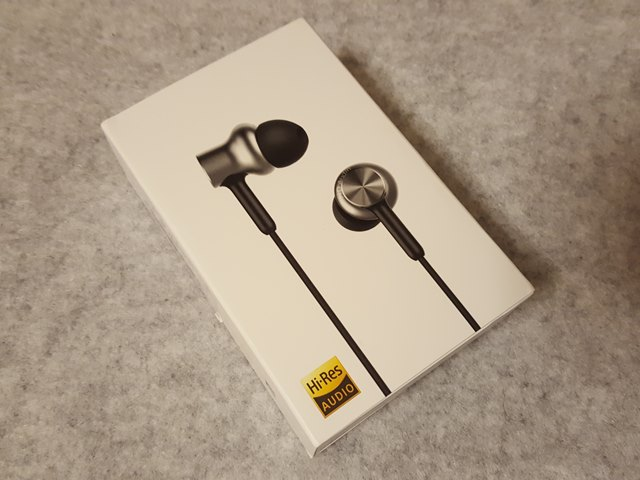 hybrid-earphones-xiaomi-mi-in-ear-headphones-pro-hd-review003