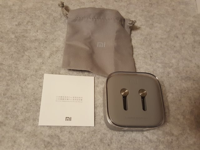 hybrid-earphones-xiaomi-mi-in-ear-headphones-pro-hd-review006