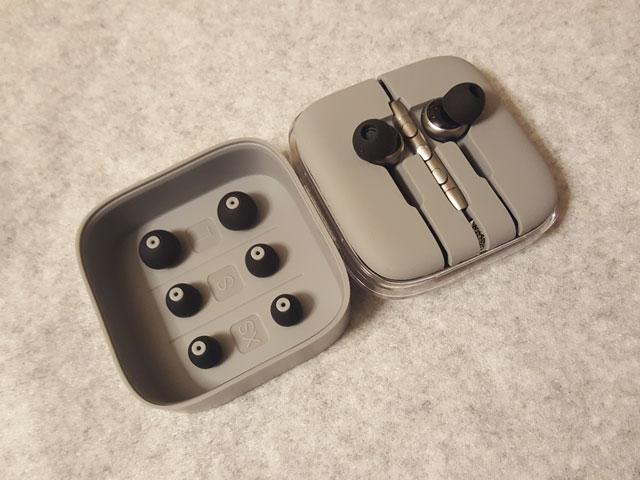 hybrid-earphones-xiaomi-mi-in-ear-headphones-pro-hd-review016