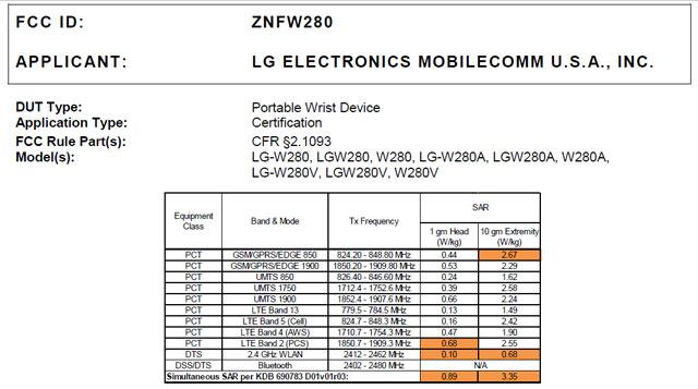 lg-unannounced-smartwatch-fcc-lg-w280-03