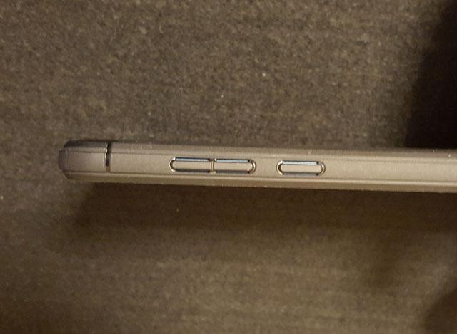 Huawei P10 Lite ケース