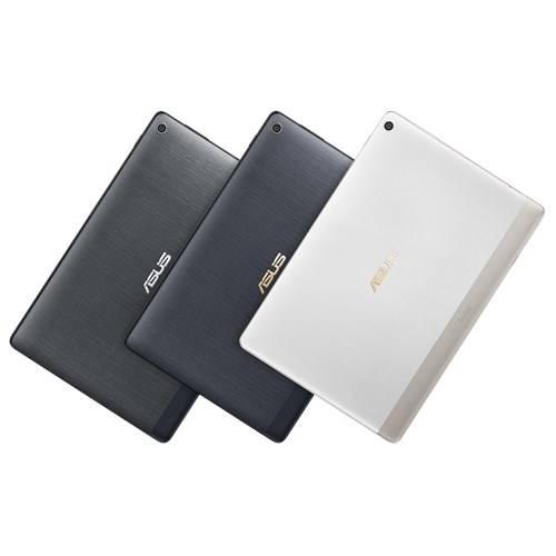 ASUS ZenPad 10 (Z301MFL)
