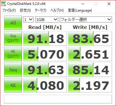 Samsung microSDXCカード 256GB EVO+ MB-MC256DA/FFP