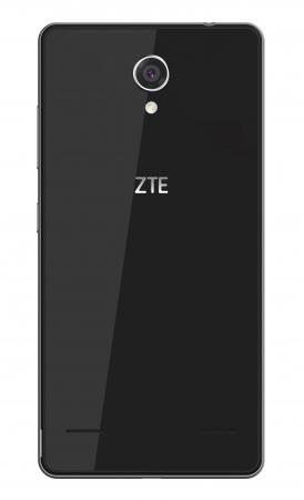 ZTE BLADE E02