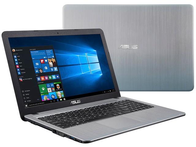 ASUS VivoBook X540YA X540YA-XX006TS