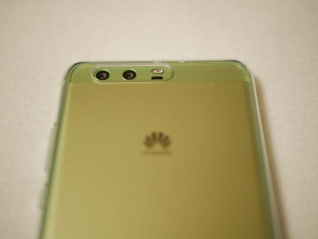 Huawei P10 Plus ケース