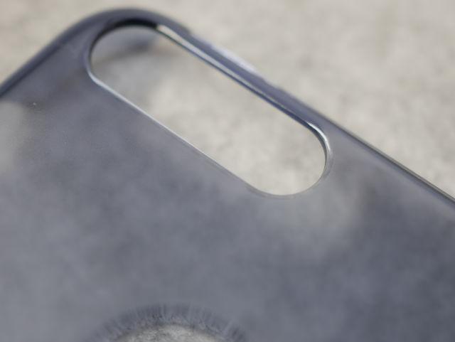 Huawei nova 2 Lite 付属品