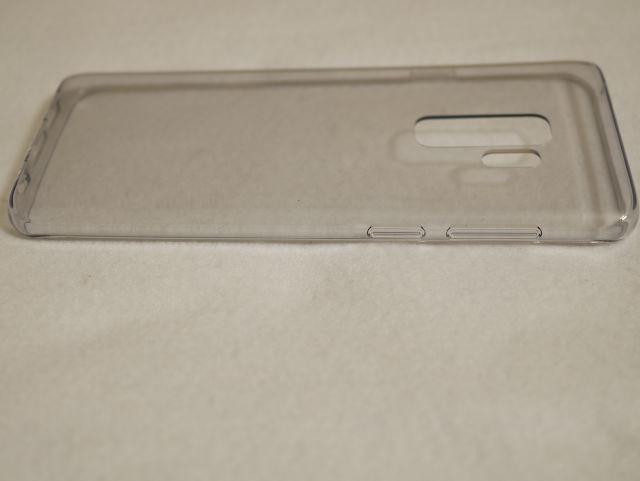 Galaxy S9+ 付属品