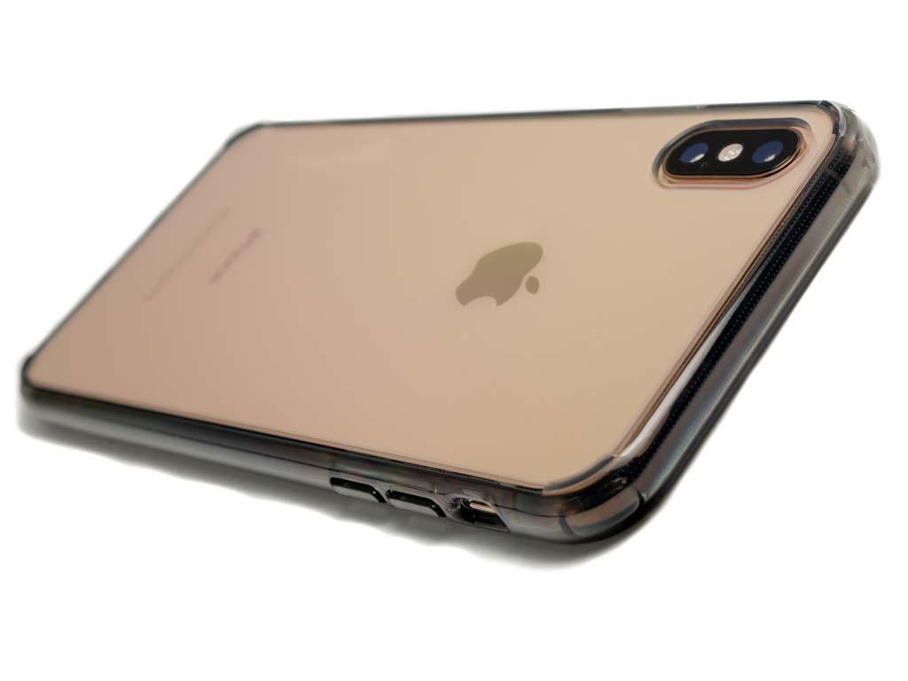RAVPower スマホケース iPhone Xs Max対応
