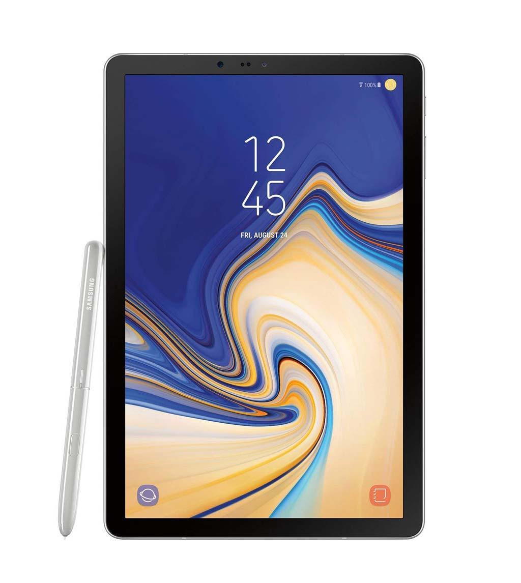 Samsung Galaxy Tab S4(SM-T820)